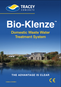 Bio Klenze Brochure