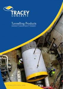 Jacking Pipe Brochure