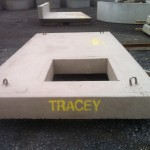 Bespoke Concrete Products